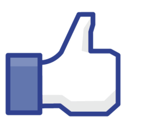 Top 5 Ways to Promote Your Brand's Facebook Page
