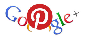 Pinterest Marketing Tips for Small Business Owners