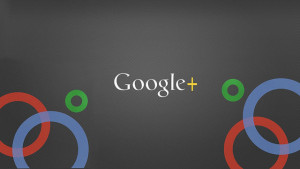 What is a Google+ Community and How Do I Create One?