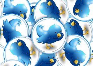 Twitter May Increase Character Limit of Tweets to 10,000