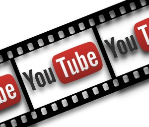 Search Optimization Tips for YouTube Videos