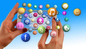 2016 Social Media Marketing Resolutions for Small Businesses