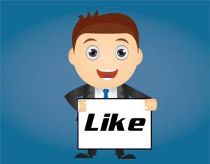 Understanding Facebook's News Feed
