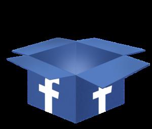 Should I Choose CPC or CPM for Facebook Ads?