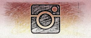 New Changes Coming to Instagram