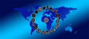 5 Tips to Streamline Your Social Media Marketing Strategy